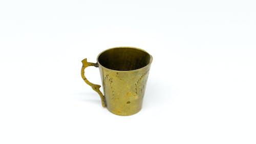 Gratis arkivbilde med 3d-modell, antikk, kaffe, modell