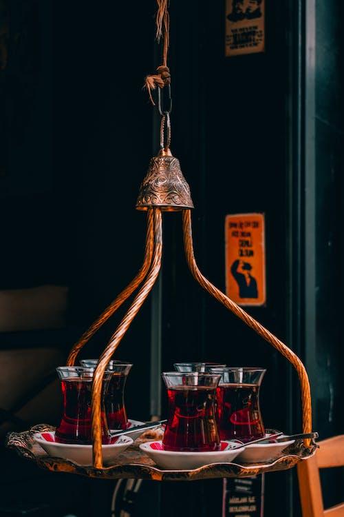 Imagine de stoc gratuită din agățat, atârnat, băutură