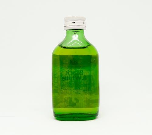 Gratis arkivbilde med flaske