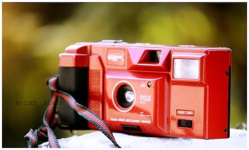 Fotos de stock gratuitas de #vintage_camera #loveforphotoshoot.