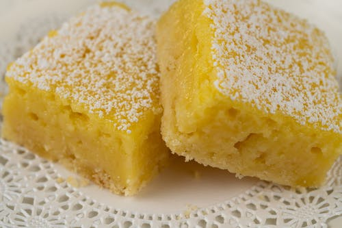 Free stock photo of baking, breakfast, butter