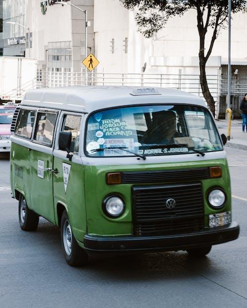 キャップ, メキシコの無料の写真素材