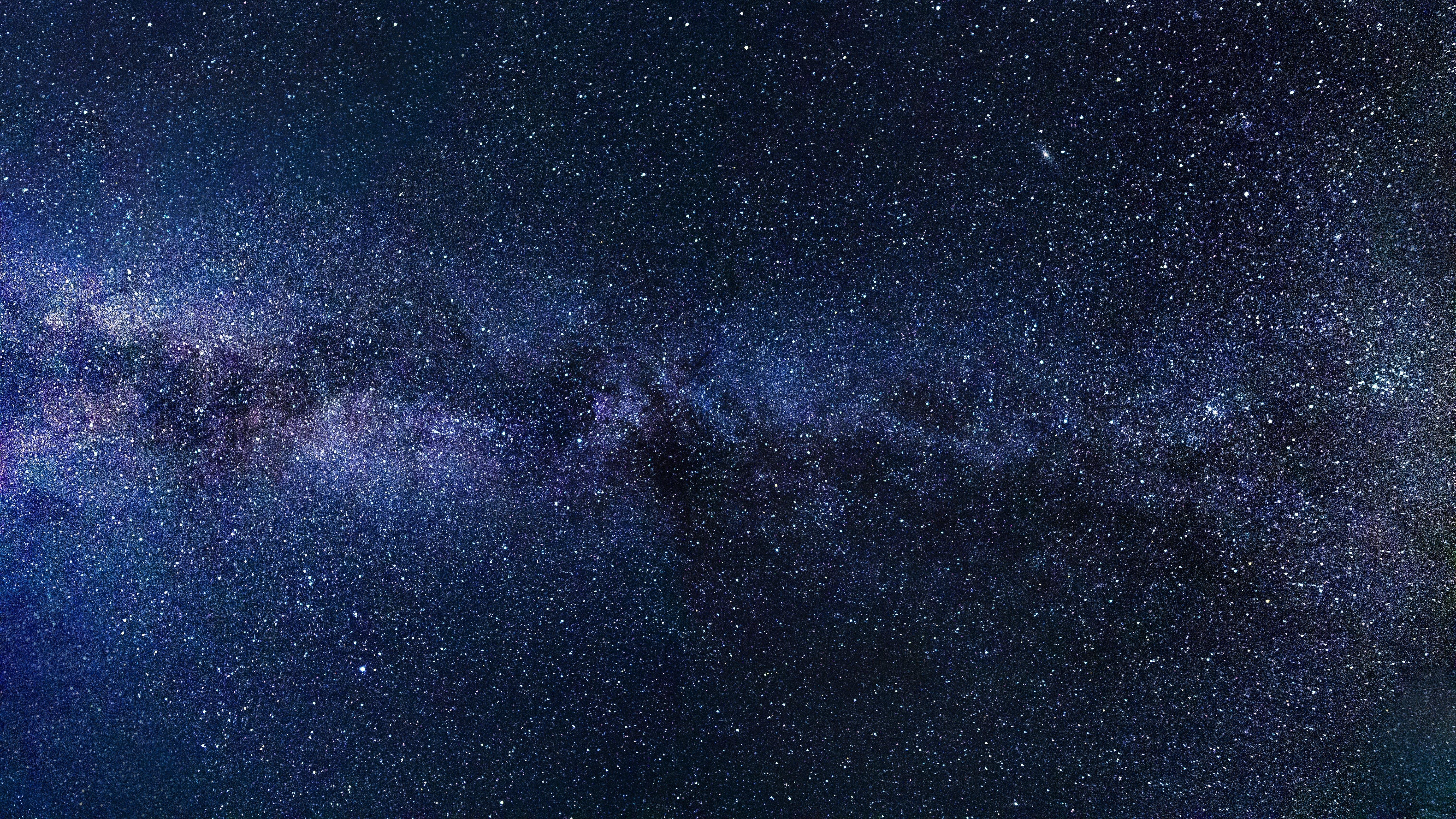 Foto d'estoc gratuïta de astrologia, astronomia, cel, cel estrellat