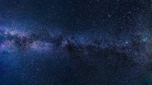 Free Starry Sky Stock Images Night Photography Pexels Free Stock Photos