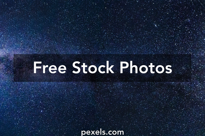 1000 Interesting Facebook Background Photos Pexels Free Stock Photos