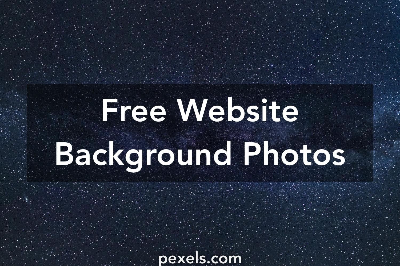 1000 beautiful website background photos pexels free stock photos