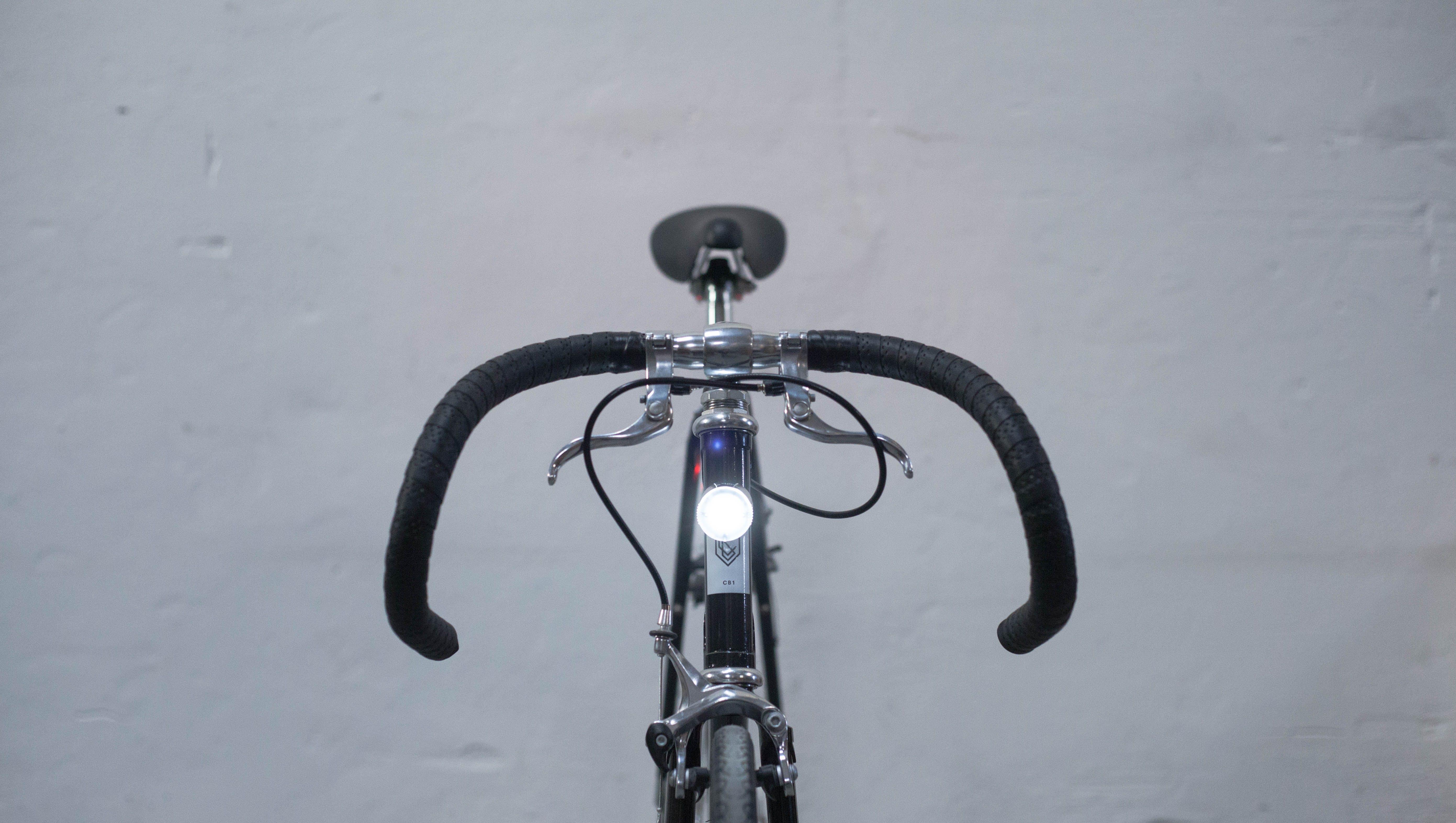 bicycle, cycling, desgin