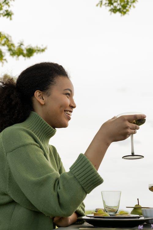 Imagine de stoc gratuită din adult, băut, bucurie