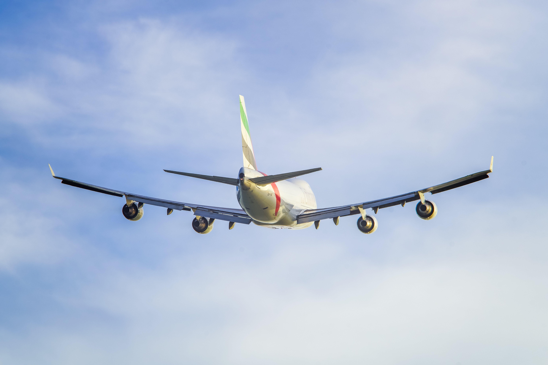 Fotobanka sbezplatnými fotkami na tému chvost, denné svetlo, dopravný systém, krídla
