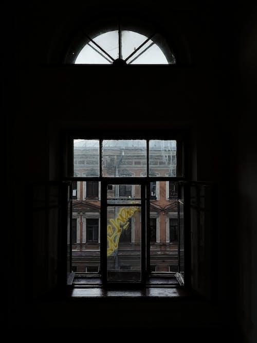 Základová fotografie zdarma na téma architektura, budova, dům
