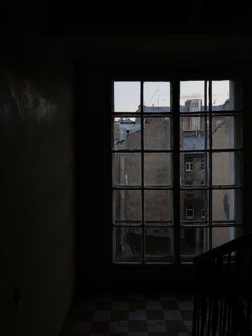 Základová fotografie zdarma na téma architektura, doma, dřevo