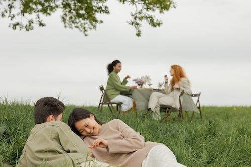 Безкоштовне стокове фото на тему «вечеря, відпочинок, відпустка»