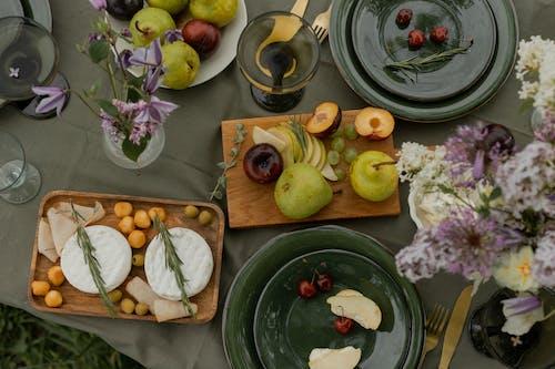 Δωρεάν στοκ φωτογραφιών με @εξωτερικου χωρου, apple, αγροτικός