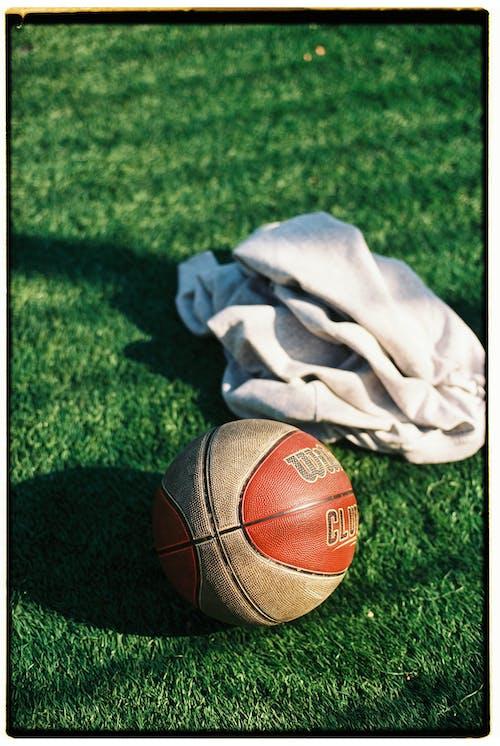 Δωρεάν στοκ φωτογραφιών με άθλημα, αθλητικά ρούχα, αθλητικός εξοπλισμός