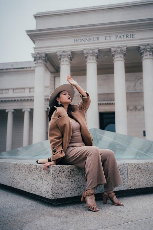 Fotos de stock gratuitas de abrigo, al aire libre, arquitectura