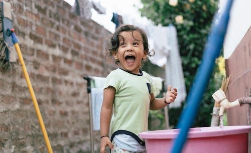 Fotos de stock gratuitas de al aire libre, alegría, bonita
