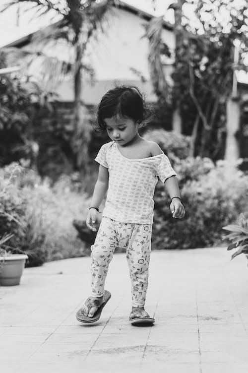 Fotos de stock gratuitas de adulto, bebé, bonito