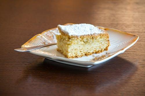 Darmowe zdjęcie z galerii z ciasto, jedzenie, pieczony, słodycze