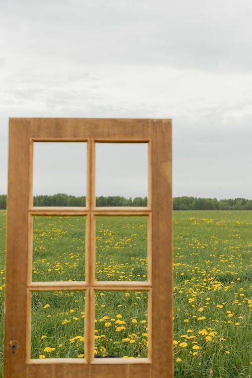 Ilmainen kuvapankkikuva tunnisteilla copy space, ei ihmisiä, ikkuna