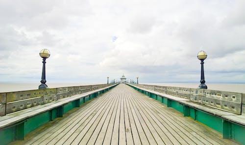 克利夫登, 克利夫登橋, 原本, 回憶 的 免費圖庫相片