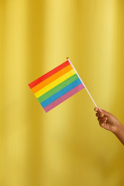 lgbt-h, 同志文化, 同性戀者 的 免費圖庫相片
