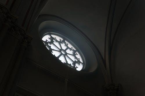Free stock photo of architecture, cathedral, catholic