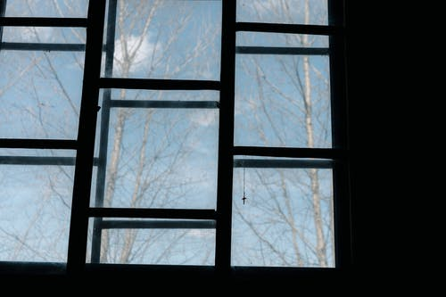 Fotos de stock gratuitas de abstracto, adentro, arquitectura