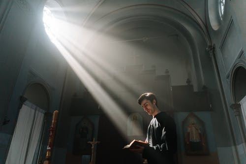 Fotos de stock gratuitas de catolicismo, católico, creencia
