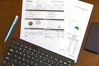 marketing, keyboard, business