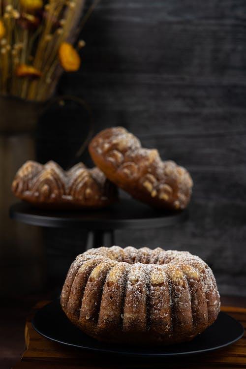 Free stock photo of bakery, baking, cake