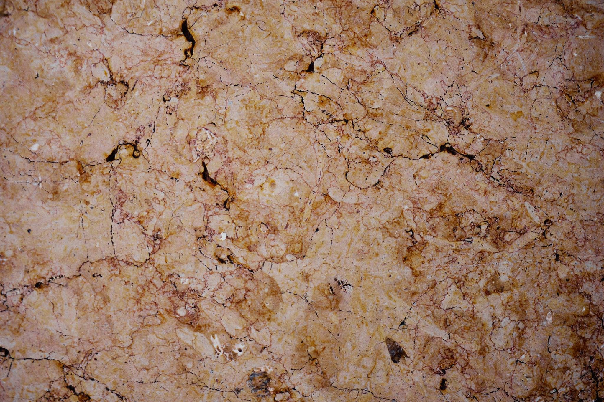 Free stock photo of marble, marble surface, old, texture