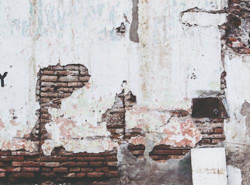 Imagine de stoc gratuită din casă veche, clădire veche