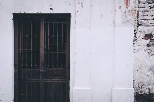 Imagine de stoc gratuită din Casa Albă, casă veche