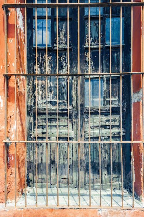 Imagine de stoc gratuită din casă veche, clădire veche, vintage