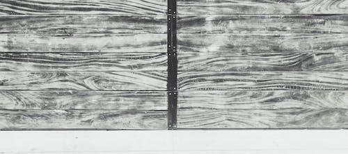 Imagine de stoc gratuită din alb, alb negru, alb-negru, lemn