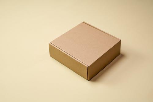 Imagine de stoc gratuită din carton, cutie, filmul de fotografiere