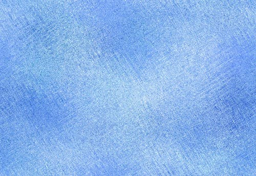Free stock photo of blue, computer wallpaper, fabric