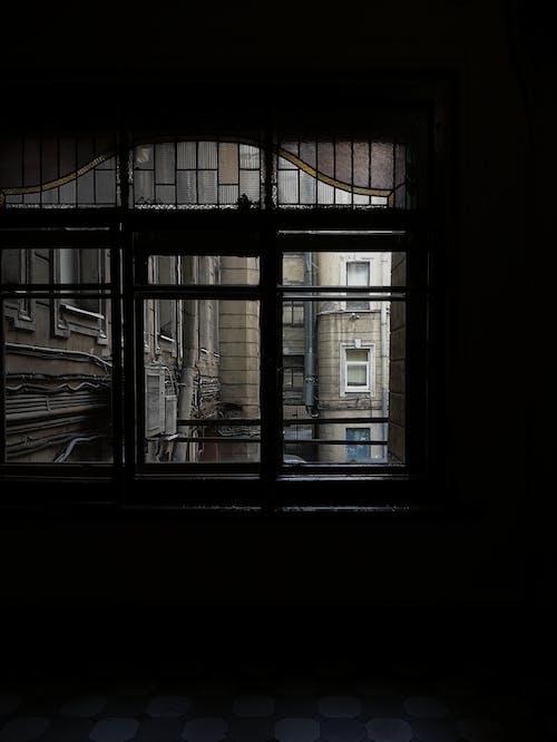 Základová fotografie zdarma na téma architektura, barva, budova