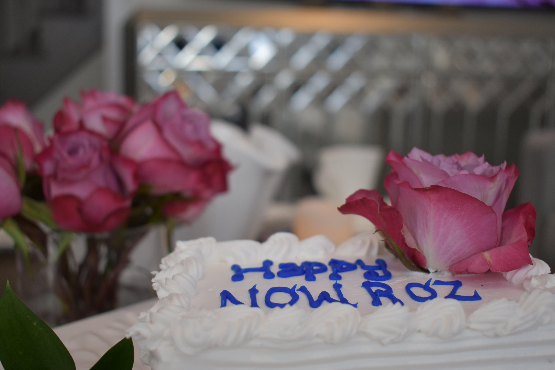 Free stock photo of NowRowz