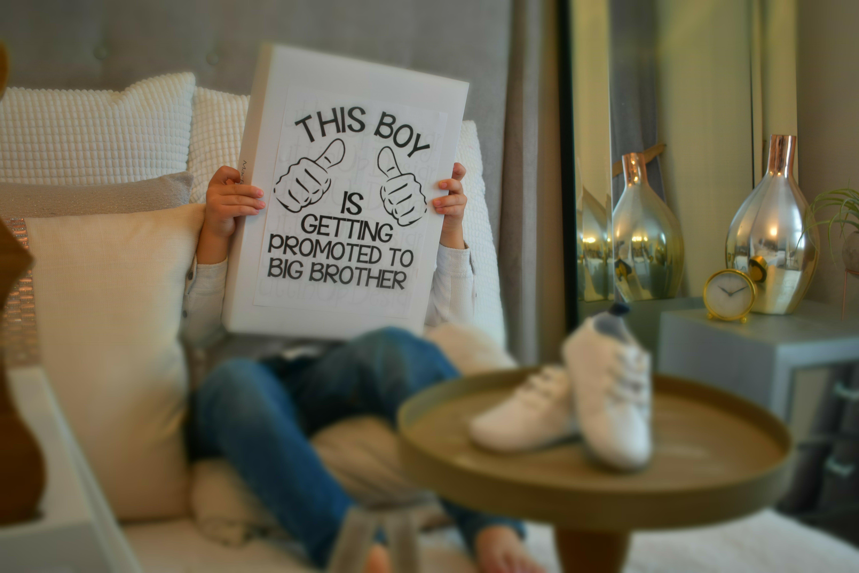 Foto stok gratis bantal, bejana, berbayang, dalam ruangan