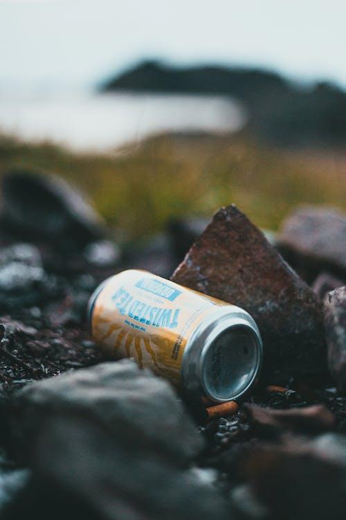 Kostnadsfri bild av fara, förorening, h2O