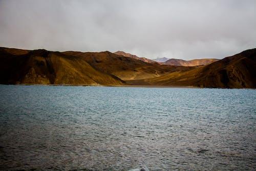 검은 구름, 경치, 경치가 좋은, 고요한의 무료 스톡 사진
