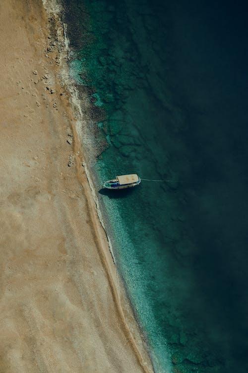 Gratis stockfoto met boot, buiten, buitenshuis