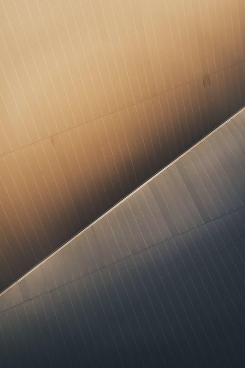 Kostenloses Stock Foto zu abstrakt, beleuchtung, bunt