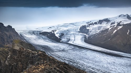 Kostenloses Stock Foto zu abenteuer, ausbildung, berg