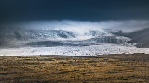 Kostenloses Stock Foto zu abend, abenteuer, berg
