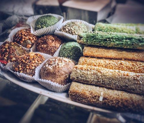 Kostenloses Stock Foto zu essen, essen porn, istanbul, türkische freuden