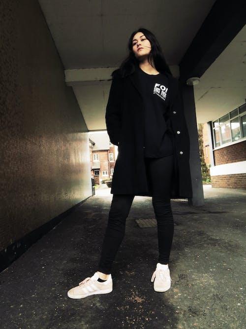Бесплатное стоковое фото с nottingham, азиатка, бренд, городская зона