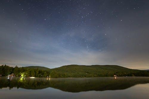 Imagine de stoc gratuită din celebrități, cer, galaxie, natură