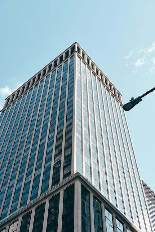 가장 높은, 가장 큰, 강철의 무료 스톡 사진